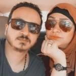 Eman Abo Bakr