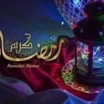 ايهاب محمد